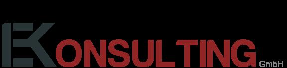 EKonsulting GmbH